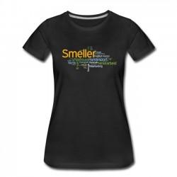T-skjorte premium